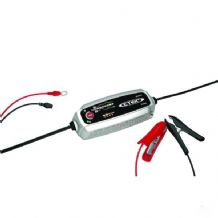 Battery Charger MXS 5.0 CTEK